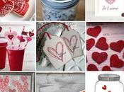 Feliz Valentin