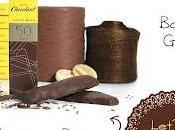 Galletas todo Corazón Chocolate Taza Let´s Chocolaat