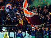 MasterCard renueva patrocinio UEFA