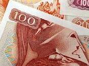 Grecia: ¿euro dracma?