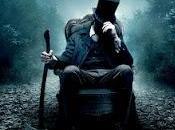 Abraham Lincoln: Cazador vampiros internacional teaser