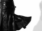 Jose María Manzanares, sorprendente Givenchy, revista
