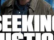 Seeking Justice (Fuera ley) Crítica SavageWolf