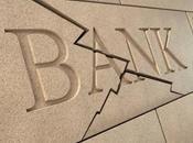 Banqueros apuros