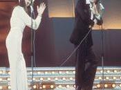 Mejores Temas Eurovisión (IX)