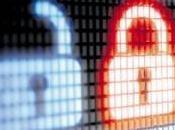 Supremo mutila protección datos personales