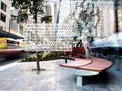 Ciudades, procomún narraciones colectivas