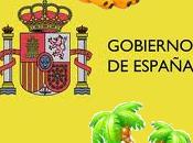 Comisión Europea: Gobierno España bananero?