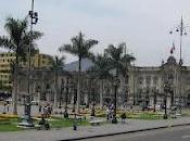 Miércoles Mudo: Viaje Perú
