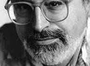 Fernando Savater: Ética como amor propio