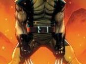 Cullen Bunn habla sobre sustituir Jason Aaron frente Wolverine