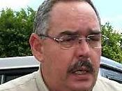 Presidente Chávez propone Rangel Gómez continúe Gobernación Bolívar