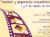 XXVIII Curso residentes pediatría Universidad Antioquia