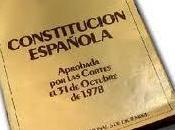 """""""Ley Sinde"""", ¿también inconstitucional? Cap. ,Sección Artículo"""