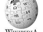 SOPA Estados Unidos perjudicaría seriamente libertad expresión carácter abierto Internet