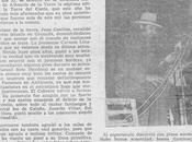 Creció Flamenco también sentimiento pertenecer tierra grandes valores culturales había preservar Cabrero 1980)