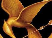 Especial: Personajes Juegos Hambre (The Hunger Games)