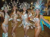 dónde proviene palabra Carnaval?