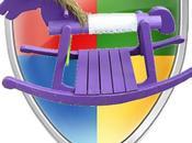 Nuevo troyano ataca Microsoft Office