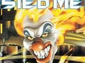Brian Taylor dirigirá Twisted Metal