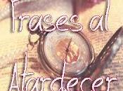 Frases Atardecer (10)