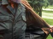 libro sobre Fidel Castro ante desastres naturales