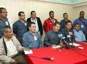 Sectores clasistas revolucionarios empresas básicas Guayana denuncian sabotaje mismas.