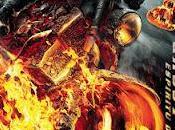 Ghost Rider: Espíritu Venganza segundo trailer español