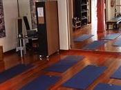 Pilates Ira)