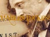 Reto Charles Dickens