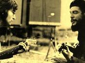 John Lennon Guevara: ¿imaginando?