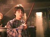 Cinecritica: Harry Potter Camara Secretos