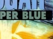 Oldies Goldies: Sugar Copper Blue