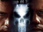 gran poder conlleva película Reboot: castigador (Jonathan Hensleigh, 2004)