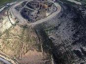 tumba Herodes reabre viejo debate Israel