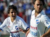 Fútbol uruguayo: comienza sueño Clausura