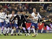 Estrellas fútbol