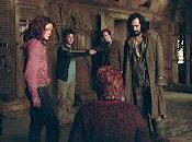 Cinecritica: Harry Potter Prisionero Azkaban