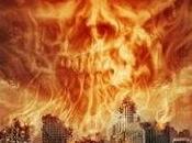 Reseñas Cine:Zombie Apocalypse