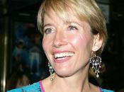 "Emma Thompson reparto ""Hermosas criaturas"""