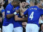 Stracqualursi está racha Everton