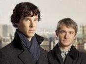 """Sherlock"" temporada, 2010)"