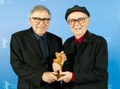 Premiados Berlinale