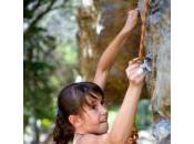 Emprender como escalar