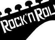 Larga vida rock!