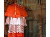 Enlaces sobre Colegio Cardenalicio