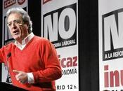izquierda José Ricardo Martínez