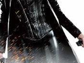 Underworld: Despertar review