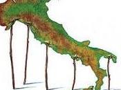 Autores juveniles Italia
