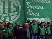 Gabriela torres sigue sada. precarizados anuncian plan lucha